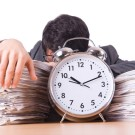 """Download """"Bagaimana Cara Memaksimalkan Waktu Setiap Hari"""" — Ebook Senilai 221 ribu, Gratis!"""