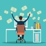 Download Panduan Memulai Bisnis Online untuk Pemula — Senilai 223 ribu, Gratis!