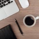 Download Panduan Lengkap Menghasilkan Uang dengan Nge-Blog