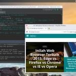 Download Ebook Belajar Linux: 70 Trik Menguasai Linux Sampai Expert — Senilai 373rb, Gratis!