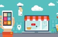 Download Ebook Premium: Panduan Membuat Toko Online (E-Commerce) yang Super Secure — Senilai 552rb, Gratis!