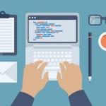 5 Ebook Web Programming yang Bisa Kamu Download Gratis Hari Ini (Untuk Bikin Web yang Keren!)