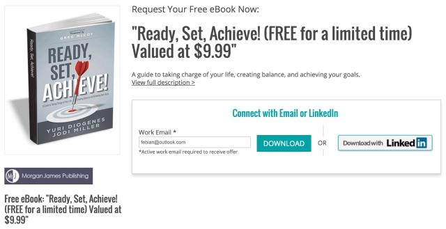 Terbatas: Inilah 3 Ebook Premium yang Bisa Kamu Download GRATIS Hari Ini!