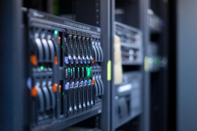 Download Ebook: Jago Setup Web Server Sendiri dengan Linux dan Nginx!
