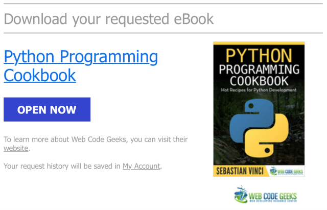 Download Ebook: Jago Coding & Programming dengan Python
