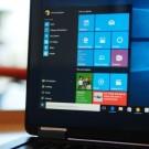 Download Ebook Windows 10 Super Lengkap & Ebook Premium Lain Senilai 330 ribu (Gratis!)
