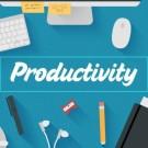 Download Ebook Premium: Rahasia Meningkatkan Produktivitas (Senilai $16, Gratis!)