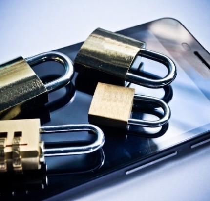 """Download Ebook """"Mobile Security: Bagaimana Membuat Device Kamu Super Aman"""" (Senilai $26.69, GRATIS!)"""
