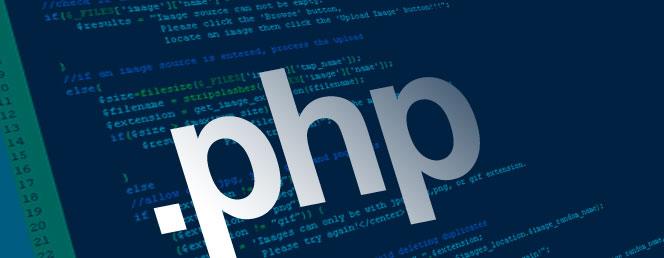 """Download Ebook """"PHP Master: Jago Coding dengan PHP"""" (Senilai 392 ribu, Gratis!)"""
