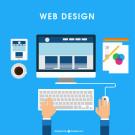 Download Ebook: Panduan Membuat Themes WordPress Sendiri (Senilai 392 ribu, Gratis!)
