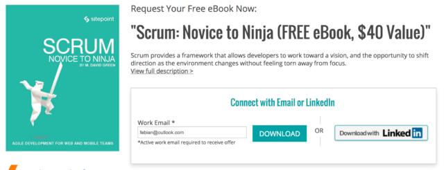 GRATIS: 4 Ebook Programming KEREN untuk Membuat Web & Apps Sendiri