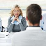 Download Ebook: 101 Jawaban Tepat untuk Pertanyaan Tersulit di Wawancara Kerja