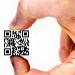 Cara Cepat Membuat QR Code Sendiri