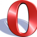 Download Opera Mini Untuk PC