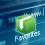 5 Software Gratis Alternatif IDM untuk Download Manager